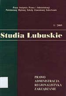 Finansowanie rozwoju małych i średnich przedsiębiorstw w Polsce i krajach Unii Europejskiej