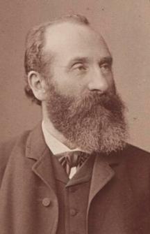Koebner Heinrich