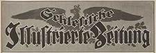 Schlesische Illustrierte Zeitung 1929-09-14 Nr 37