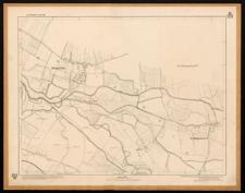[Plan von Breslau]. 103/III