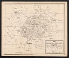 XVII. Bolkenhainer-Kreis