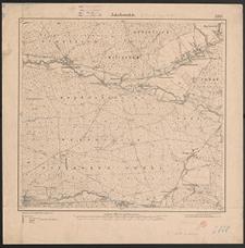 Jakobswalde 3350 [Neue Nr 5776] - 1883