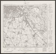 Breslau (Süd) 2892 [Neue Nr 4968] - 1942