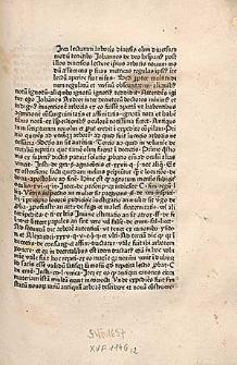 Super arboribus consanguinitatis, affinitatis, et cognationis spiritualis ac legalis
