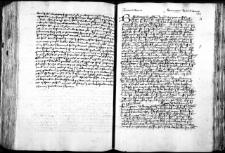Tractatus et sermones