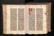 Vetus Testamentum