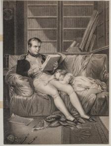 [Napoleon I Bonaparte]