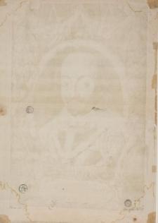 [Nassau-Siegen, Johann VIII Graf von]