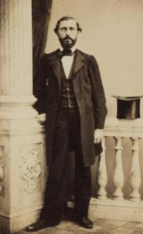 [Idzikowski, Franz]