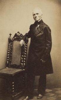 [Scholz, Franz]
