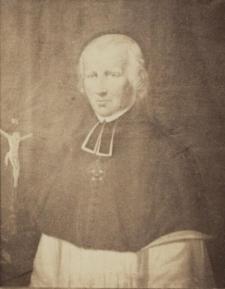[Köhler, Johann Nepomuk]