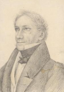 [Krautz Johann Wilhelm]
