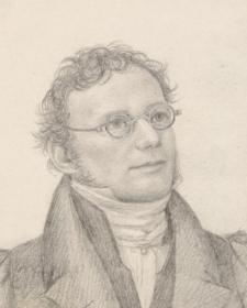 [Cubelius August Ferdinand]