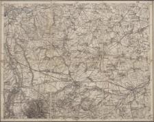 Karte des Deutschen Reiches 1:100 000 - 498. Neustadt i.O. Schles.