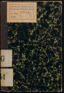 Laurahütter Sammlung von Mineralien und Mineralprodukten