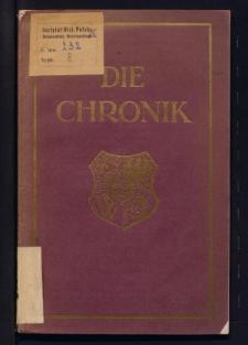 Die Chronik