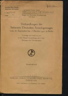 Die geschichtlichen Grundlagen der deutschen Stämme