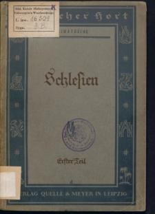 Schlesien. Teil 1