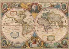 500-lecie wyprawy Magellana