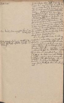 Manuscripta Lusatica II