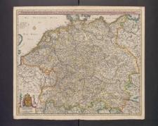 S. Imperium Romano-Germanicum oder Teutschland...