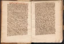 Miscellanea theologica, philosophica, historica, geographica et mathematica