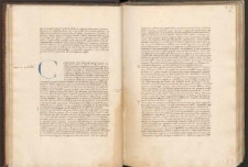 Ab urbe condita. Libri XXXI-XXXII, XXXIV-XL 37, 3