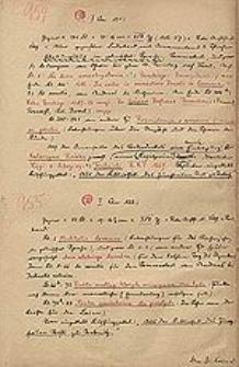 [Katalog rękopisów dawnej Biblioteki Uniwersyteckiej we Wrocławiu, t.15 (I Q 121-249)]