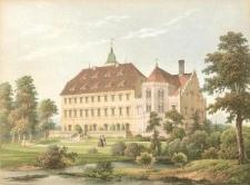Schloss-Kuhna nr 166