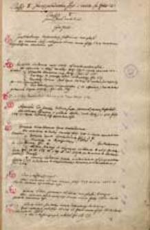 [Catalogus codicum scriptorum qui in Bibliotheca Regia ac Academica Wratislaviensi servantur, t.2]