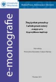 Pozytywny niepozytywizm prawa międzynarodowego publicznego