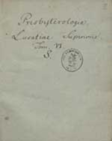Bd.6. Deutsche Kirchdörfer S