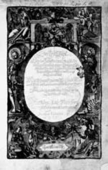 Beschreibung einer Reise von Wien an den türkischen Hof, die er 1573 im Gefolge einen kaiserlichen Gesandtschaft gemacht hat