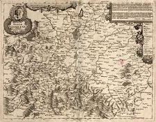 Ducatus Silesiae Suidnicensis Authore Friderico Khunovio