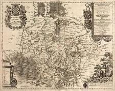 Ducatus Silesiae Iauranus Authore Friderico Khünovio