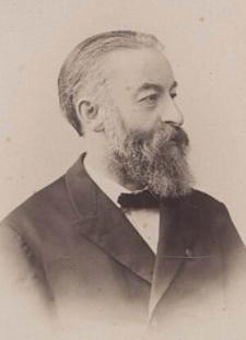 Meyer Oskar Emil