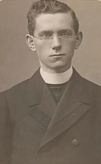 Berthold Altaner
