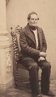 Boehmer Wilhelm