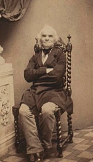 Duflos Adolph Ferdinand