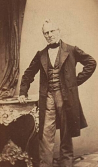 Elvenich Peter Joseph
