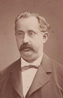 Fischer Hermann Ebernhard