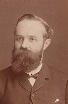 Fluegge Calr Georg Friedrich Wilhelm