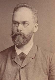 Freudenthal Jacob