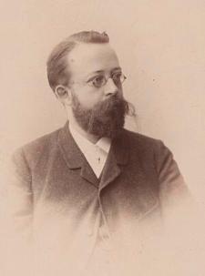 Hintze Adolf Fedrinand Carl