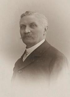 Holdefleiss Friedrich