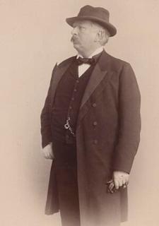 Lipps Theodor