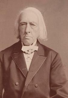 Loewig Carl Jacob