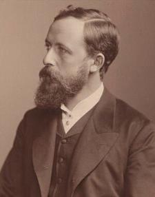 Mikulicz-Radecki Johann (Jan)