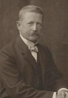 Pfeiffer Richard
