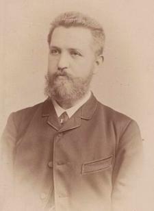 Siebs Theodor